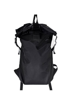画像1: WONDER BAGGAGE (ワンダーバゲージ)ACTIVATE ROLLTOP BACKPACK【BAG】